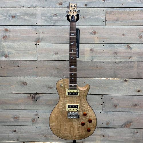 PRS Tremonti SE Swamp Ash Limited Edition